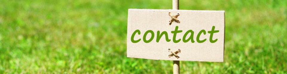 SITE_HEADER_contact