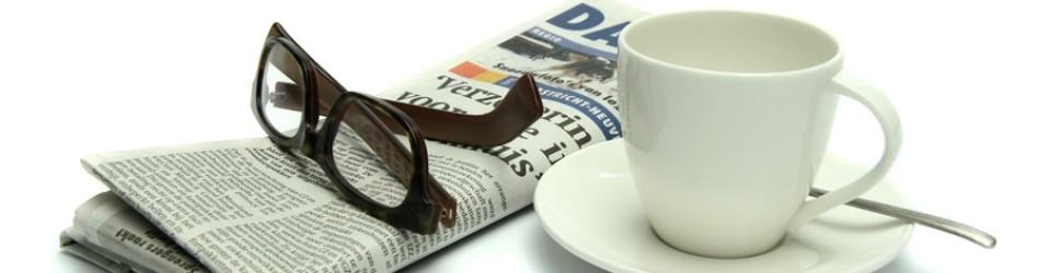 SITE_Krant-koffie-bril
