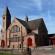 SITE_reno kerk (503)3