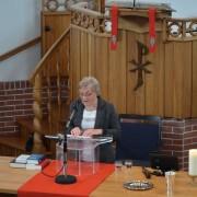 zendingsdienst (3)