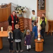 zendingsdienst (5)